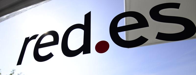 La entidad pública Red.es ha realizado tres nombramientos en su equipo directivo, entre ellos, el responsable del Observatorio Nacional de las Telecomunicaciones y de la Sociedad de la Información, para trabajar sobre los objetivos de la Agenda Digital.