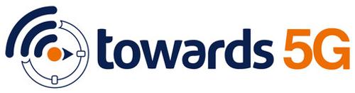 'Towards 5G' es el nombre del acuerdo de I+D para aplicaciones 5G en el coche conectado.