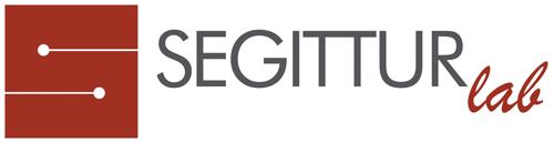 El laboratorio de SEGITTUR ofrecerá en Fitur talleres de formación sobre Destinos Turísticos Inteligentes.