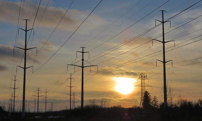 Infraestructuras críticas para las ciudades inteligentes, como las energéticas, pueden verse amenzadas en su ciberseguridad.