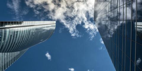 La Smart City como oportunidad de internacionalización para la empresa española