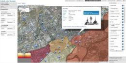 Geoprevención delictiva. El uso de herramientas CPTED en el entorno de las Smart Cities