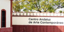 Patrimonio urbano, nuevas tecnologías y educación: un caso aplicado de docencia con Realidad Aumentada en los Jardines del Monasterio de la Cartuja de Sevilla
