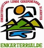 Agencia de desarrollo local Enkarterrialde participante en el proyecto soluciones inteligentes en zonas rurales dispersas.