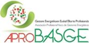 Asociación Profesional vasca de gestores energéticos (Aprobasge) participante en el proyecto soluciones inteligentes en zonas rurales dispersas.
