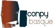 Asociación empresarial para el desarrollo de soluciones tecnológicas, energéticas y medioambientales (Conpybasque) participante en el proyecto de soluciones inteligentes en zonas rurales dispersas.