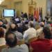Salamanca busca propuestas de desarrollo urbano sostenible para su Estrategia Tormes+