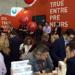Austria muestra su sector TIC e I+D en el Mobile World Congress