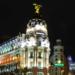 Ayuntamiento de Madrid y Philips retan a los jóvenes a innovar en el alumbrado urbano