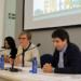 Comienza la redacción de la nueva Ley de Accesibilidad de la Comunidad Valenciana