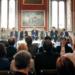 La Comisión Europea acuerda un Marco de Interoperabilidad para coordinar la digitalización de la Administración