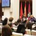 Madrid presenta el Plan de Calidad del Aire y Cambio Climático centrado en Movilidad Sostenible