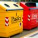 Mataró aplica una plataforma de Ciudad Inteligente para la gestión de residuos