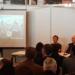Nace la WIZE Alliance para promover la estandarización internacional del IoT