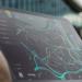 La Plataforma Urbana en la gestión eficiente de los servicios de una Ciudad Inteligente