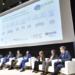 El proyecto vasco que ha desarrollado una red eléctrica inteligente ofrece sus resultados