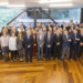 La Rioja presenta su Agenda Digital 2020
