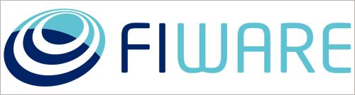 El proyecto se sirve de la plataforma de código abierto reconocida en toda Europa FIWARE.