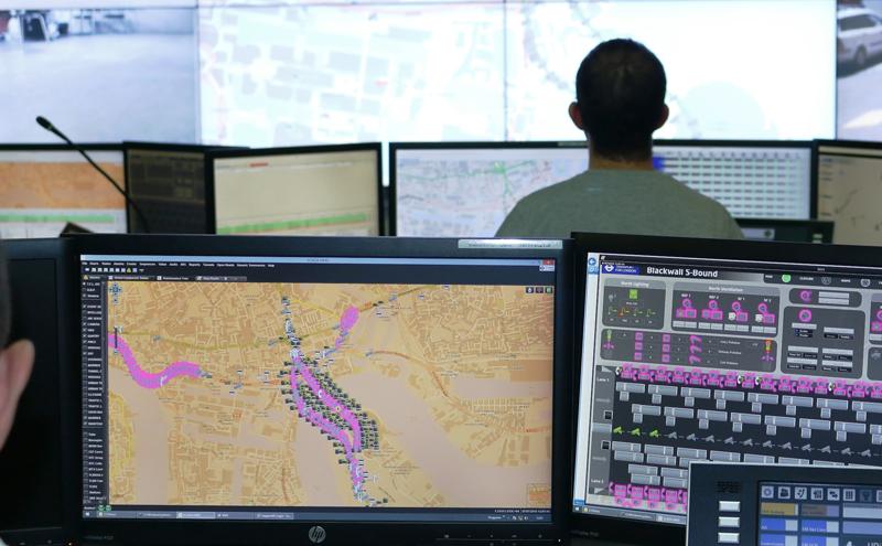El proyecto europeo desarrollará 13 pilotos en distintos países y ámbitos del transporte y la logística con el fin de mejorar la eficiencia y el servicio a través de la explotación de datos mediante Big Data.