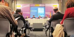 La Accesibilidad en la contratación pública TIC, un derecho y un nuevo espacio de negocio para el sector