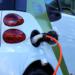 Nuevo crédito ventajoso para financiar la compra de vehículos eléctricos