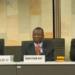 España presidirá la iniciativa U4SSC de la ONU sobre Ciudades Inteligentes