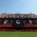 El Estadio de Mestalla estrena conexión 4G para su afición
