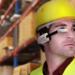 El uso de gafas inteligentes, en pruebas en la fábrica de Seat