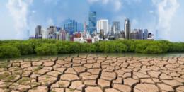 La gestión inteligente del agua será fundamental para la resiliencia de las Smart Cities