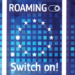 El Parlamento Europeo aprueba por votación las tarifas entre operadores que eliminarán el roaming