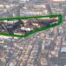 Vitoria aprueba el Plan Especial del Barrio de Coronación que desarrollará el proyecto SmartEnCity