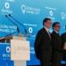 Suez obtiene el Premio Empresa del Año en los 'Global Water Awards 2017'
