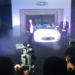 Thunder Power ubica en Cataluña un centro de I+D en coche eléctrico y autónomo