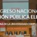 Madrid acoge el II Congreso Nacional de Contratación Pública Electrónica
