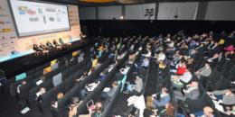 El III Congreso Ciudades Inteligentes demuestra que España se sitúa a la vanguardia internacional en Smart Cities