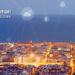 Barcelona adjudica su Sistema de Gestión de Activos, base para el desarrollo Smart City