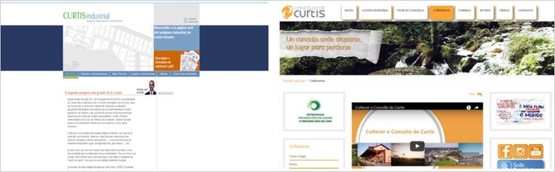 Figura 6. www.curtis-industrial.com. Figura 7. www.curtis.gal.