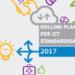 La Comisión Europea publica el Plan Continuo de Normalización TIC 2017