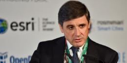 La evolución del concepto de Ciudad Inteligente en España: Hacia dónde nos dirigimos