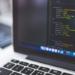 Investigadores de Cataluña desarrollan un sistema de protección de datos confidenciales en documentos