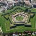 Cuatro destinos turísticos españoles auditan sus sistemas de gestión inteligente