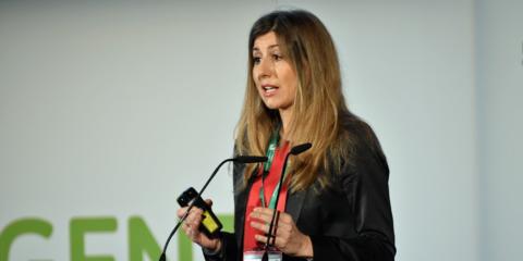 Hacia la Europa de las Ciudades: Financiación Europea para el desarrollo urbano en España