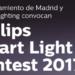 Madrid amplía el plazo para proponer soluciones innovadoras con Big Data e iluminación inteligente