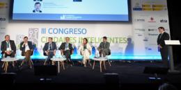 El papel de los Municipios en el impulso a las Ciudades Inteligentes en España: trabajando en colaboración