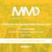 Madrid Monitoring Day celebra su quinta edición el próximo 1 de junio