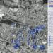 Comienza la monitorización del patrimonio histórico de Ávila con el proyecto SHCity