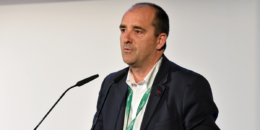 Consolidación Proyecto VLCI en el marco de Valencia Ciudad Inteligente