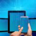 La gestión inteligente y predictiva llega al sector de las redes de telefonía móvil