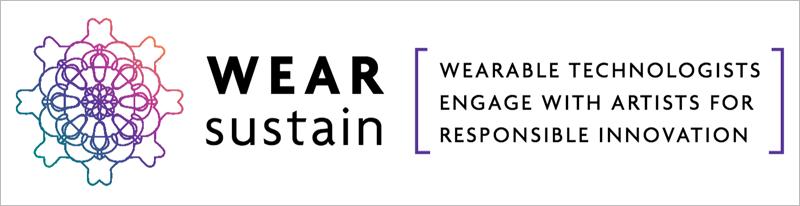 La convocatoria del proyecto europeo 'Wear Sustain' estará abierta a proyectos sobre textiles inteligentes y wearables sostenibles hasta el 31 de mayo.