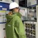 El 90% de los contadores que gestiona Iberdrola son inteligentes